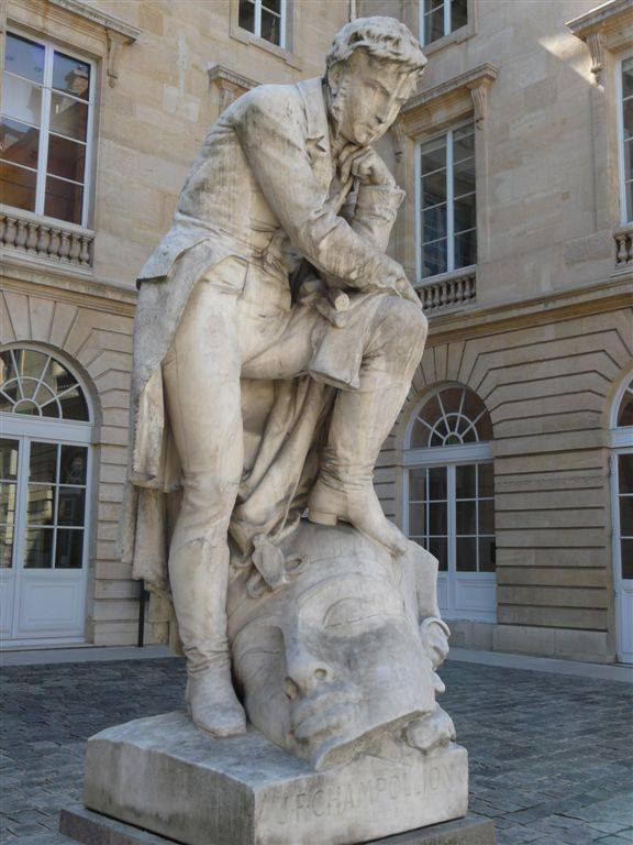 Culture et colonialité dans le contexte français - Pratiques d'hospitalité