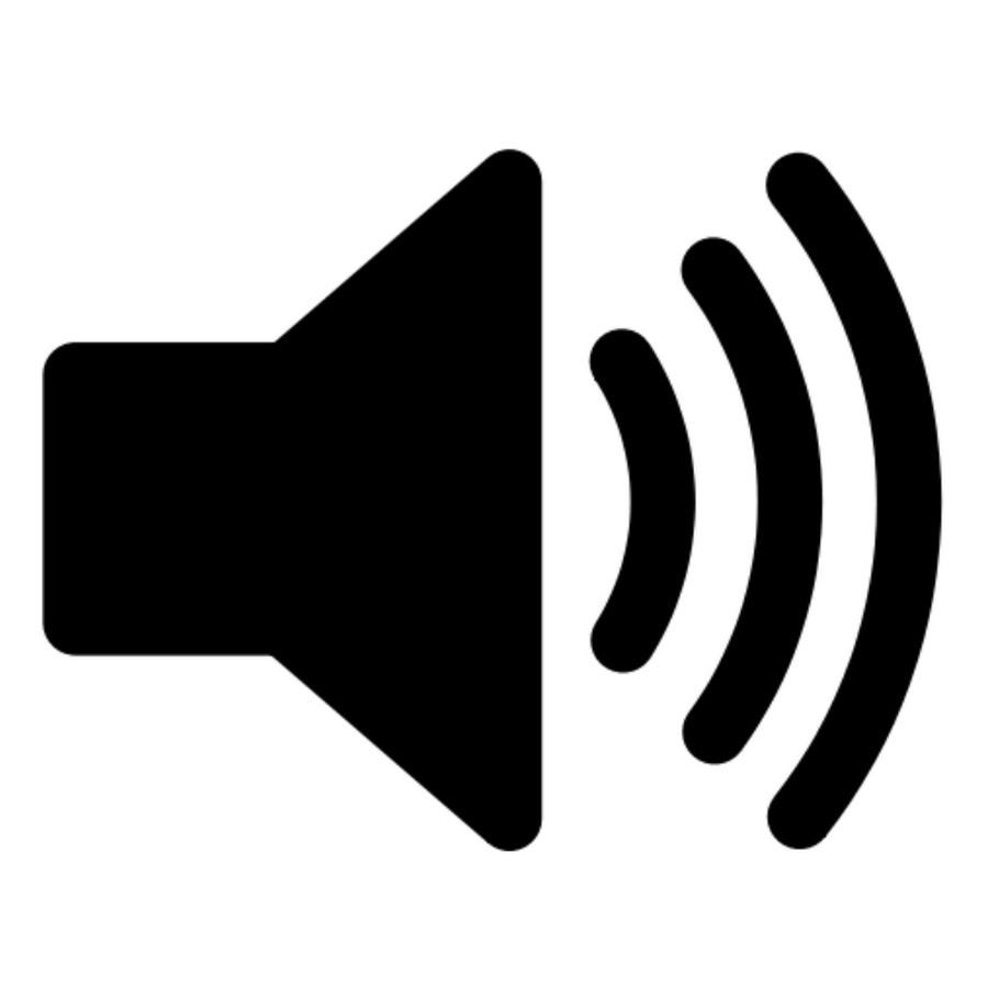 Open Call for Soundworks - Pratiques d'hospitalité