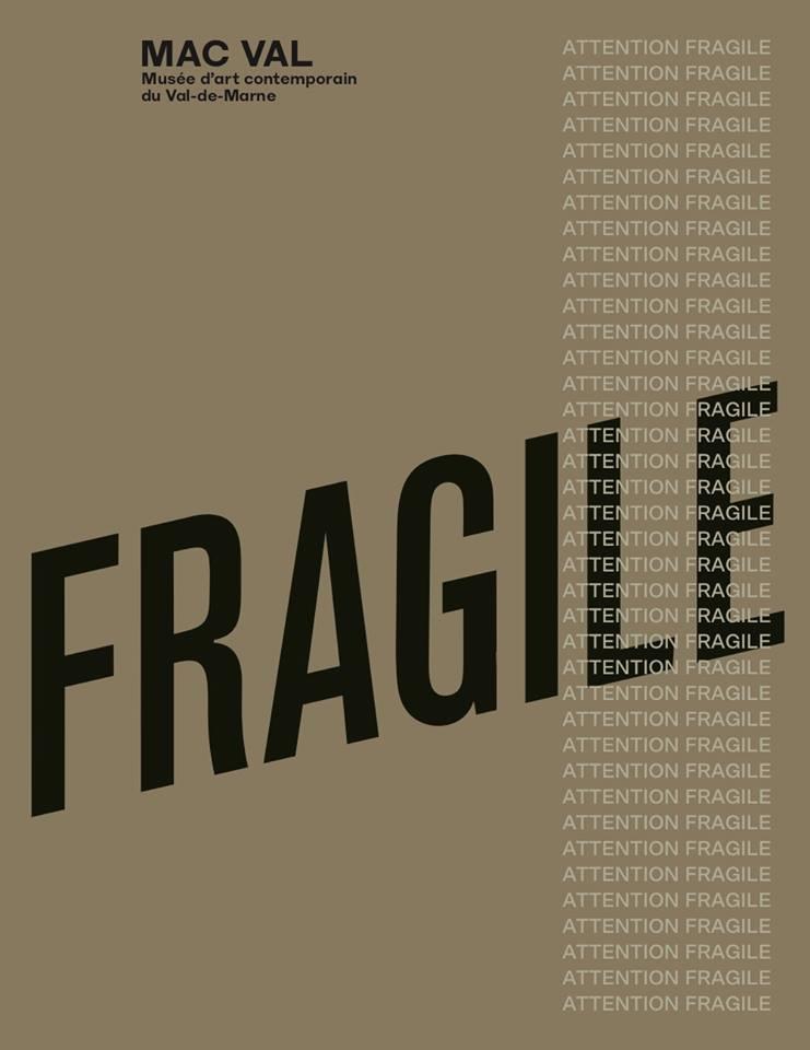 Parution de l'ouvrage «Attention Fragile» - Pratiques d'hospitalité