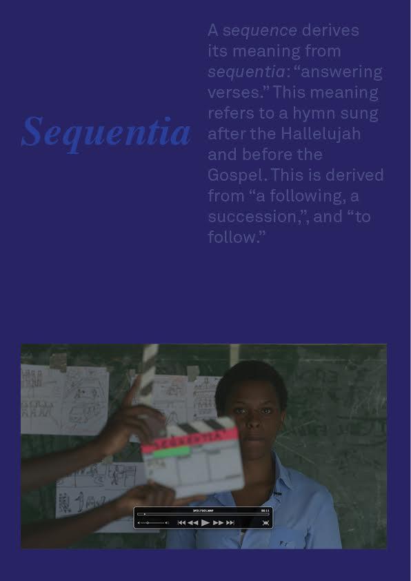 Christian Nyampeta - Pratiques d'hospitalité